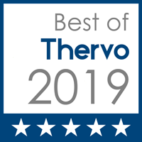 Best of Thervo 2019